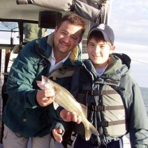 walleye-fishing_35